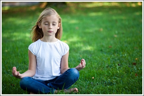 o-MEDITATION-FOR-KIDS-facebook_resize